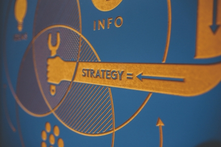 Šta su inbound i outbound marketing?