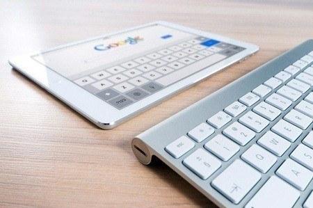 Šta karakteriše dobar sadržajni marketing?