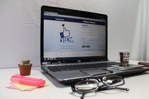 Koristite društvene mreže u svrhu marketinga