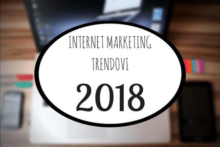 Pametni zvučnici i audio sadržajni marketing – Šta nas čeka u 2018. godini?