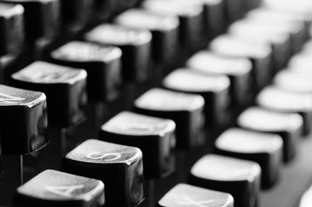Content marketing idézetek gyűjteménye
