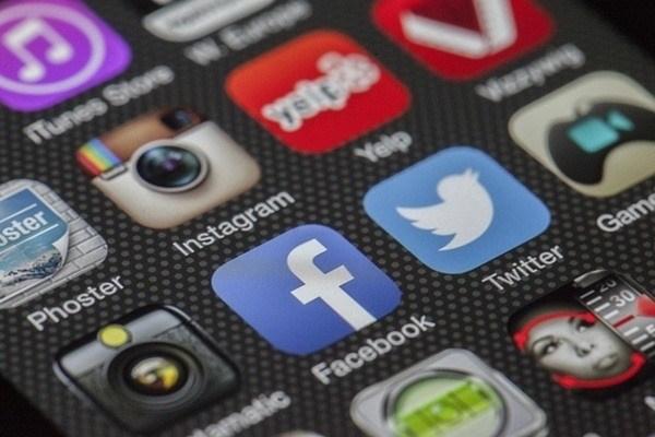 Čitaoci će dobre članke rado podeliti na društvenim mrežama