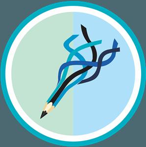 Pisanje tekstova